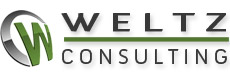 Weltz Consulting » Jeres Professionelle IT partner